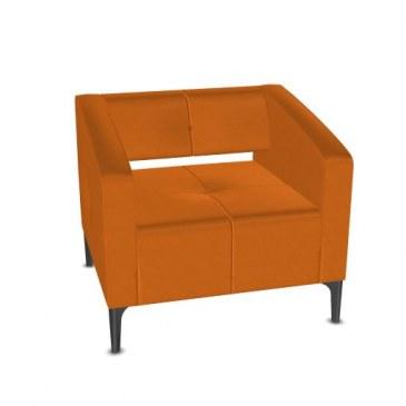 Zuco Destino DE 082 loungestoel  DE 082 0