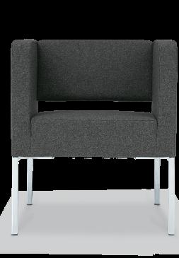 Zuco Rilasso PR 081 loungestoel   RS 082 0